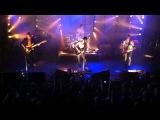 Arctic Monkeys Salt Lake City May 31 2011 - Part 2 of 6
