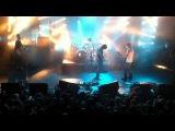 Arctic Monkeys Salt Lake City May 31 2011 - Part 6 of 6