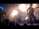 ARCTIC MONKEYS Live in Salt Lake City, Utah  May 31, 2011