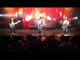 Arctic Monkeys Salt Lake City May 31 2011 - Part 3 of 6
