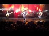 Arctic Monkeys Salt Lake City May 31 2011 - Part 3 of 6