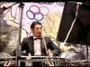 El Tri - Pobre Soñador (Concierto Sinfonico 30 años)