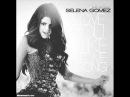 Selena ensaiando LYLALS em Flórida para TOUR (Audio)