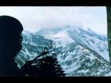 Песни Чеченской войны: Чечня. (Ахуенная песня)