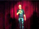 Александр Шаляпин о хрущёвках - Stand-Up Проект - standupclub.ru.avi
