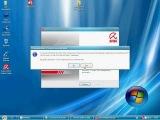 Полная установка Avira AntiVir Premium Security Suite 9.0.0.75 Russian
