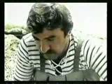 Mher Julhajyan - Part 1 - www.arcakh.ru - Мгер Джулхаджян