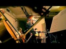ALISA APRELEVA LUCIDUS quartet 02 Cena Sacra HD