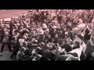 Футбольные «Ультрас»|«Ultras» 29/05 2011 Спартак Москва - Сенит! Верим в Спартак !!!!