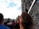 Roller Coaster 2 - Kennywood