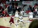 2011 Wisconsin Division 1 State High School Basketball Championship.wmv