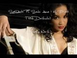 EXCLUSIVE Selah ft. Sadie Ama, Mz Bratt &amp Duchess  -  Womans World (Prod. DaVinChe)