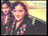 Old Yazidi - Kurd Wedding; Tbilisi, Georgia Year 1980 (Complete Version)