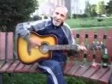 23.09.2011 ROLLING STONE BAR DJ QUAZAR (MSK)