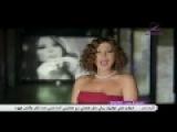 اليسا تصدق بمين Elissa Tesada'a bimen 2011 HQ