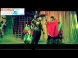 Zabi Istalifi New June 2010 Pashto Song [ Stergo ] HD -.flv