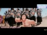 Sexy Sushmita Sen - Mehboob Mere - Sunidhi Chauhan Music Video HD Song