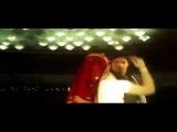 Afghani song & Pashto Music Aryan Khan Speena Spogmai Lar aw Bar Afghan Loy Afghanistan song