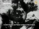 【禁闻】禁书《1959:拉萨!》