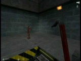 Half-life: Decay Hazardous сourse Part 2