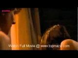 Kristen Stewart Sex Scene From Adventureland - Hollywood Sexy Movie