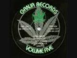 DJ Hype - mash up the place (Hazard remix)