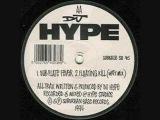 Dreams by DJ Hype
