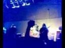 Asesino-Y tu mama tambien (Live Merida 12/12/08)