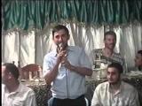 Perviz Bulbuleli,MirSadiq_Sene bidene klicka tapmisham men.flv