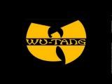 Wu Tang Clan Freestyle Ft Ol' Dirty Bastard, Eminem, DMX, Nas, Busta Rhymes, Gza, Jay Z, Big Pun, Snoop Dogg
