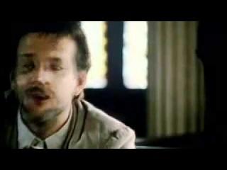 Сердце ангела / Angel Heart 1987 трейлер на ugasfilms.com