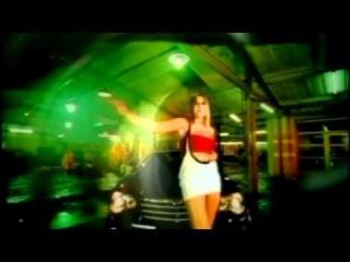 Sarah Connor - Bounce (E-Smooves Big Time Mix)