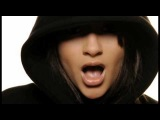 B.O.B. - Nothin on you cover by Raquel Castro