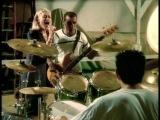 No Doubt - Don't Speak (Для всех любителей зарубежных хитов 80-90-х годов)