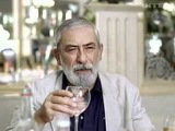 Вахтанг Кикабидзе (БУБА) и его армянский кент Гарик Джан- ТОСТ - За друзей