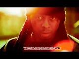 Lil Wayne - Novacane Feat. Kevin Rudolf
