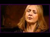 Maire Brennan - Cad E Sin don Te Sin (Geantrai 2010 11 28).mp4