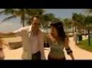 Империя Криса Трояна  Kings of South Beach (2007)