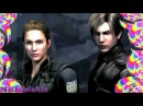 Resident evil: Degeneration, Final fantasy Crisis Core, X and DMC3, 2 - If everyone cared