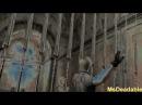 Resident evil 4 with R. e. Degeneration - Dragula