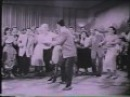 Bill Haley - 1956 Rip It Up (From Don'T Knock The Rock)