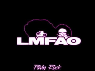 The Lmfao Anthem (feat. Dj Hr-X).wmv