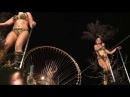 Ночной парад Карнавал Ovar 2011 | Танцуем | Путешествия