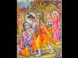 Shri Hari Om Sharan - तेरा राम जी करेंगे बेडापार(Ram Bhajan)