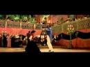 испанское танго. Маска Зорро