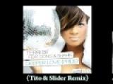 Terri B feat. D.O.N.S. &amp Shahin - Deeper Love (Pride) (Tito &amp Slider Remix)