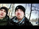 GRIN ZlaTrec - Трейлер видеоклипа