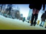GRIN ZlaTrec - Столько разных (chelompc prod.) 2011