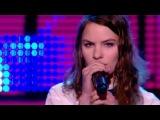 I blame coco (Live in France)