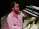 EDDIE PALMIERI - BILONGO - Music Video